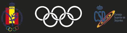 Real Federación Española de Taekwondo