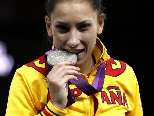 brigitte-yague-el-oro-olimpico-no-me-obsesiona-me-motiva