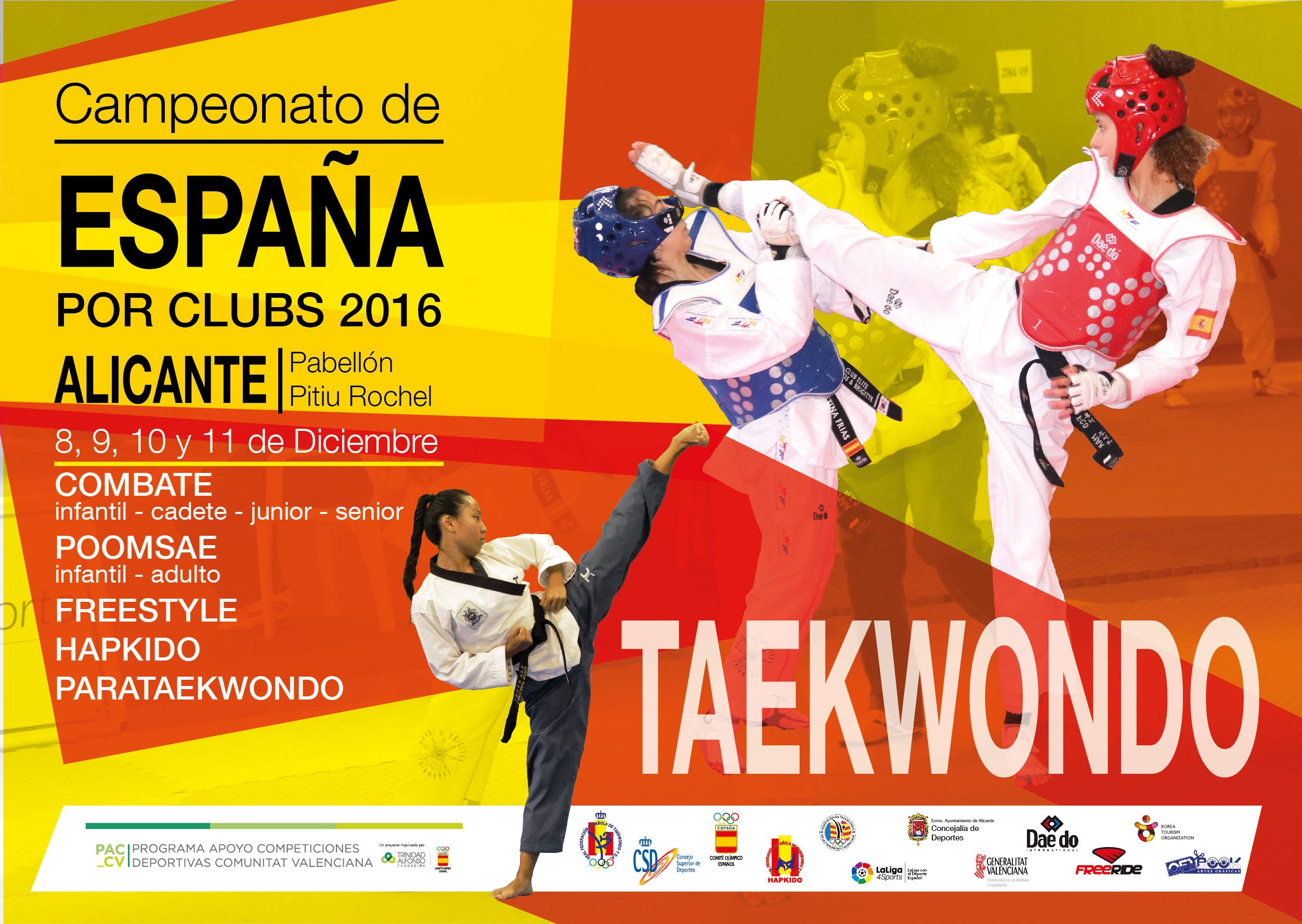 cartel-campeonato-espana-clubes-diciembre-2016-alta-01-02