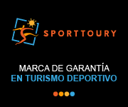 Logo sporttoury