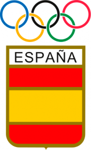 Comité olímpico