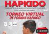 Hapkido